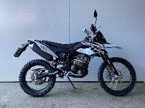 Motorrad kaufen Neufahrzeug MALAGUTI XTM 125 (sport)