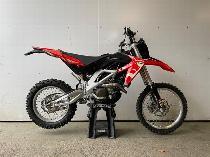 Motorrad kaufen Neufahrzeug APRILIA RXV 450 (enduro)