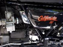 Töff kaufen MOTO GUZZI VT-California Custom
