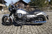 Töff kaufen MOTO GUZZI California 1400 ABS Touring