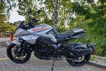 Töff kaufen SUZUKI GSX-S 1000 S Katana Naked