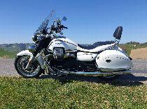 Töff kaufen MOTO GUZZI California 1400 Touring Touring