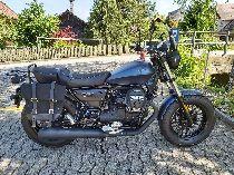 Töff kaufen MOTO GUZZI V9 Bobber Retro