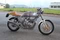 HONDA CB 750 Café Racer K1 Oldtimer
