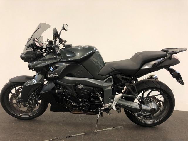 Acheter une moto BMW K 1300 R Occasions