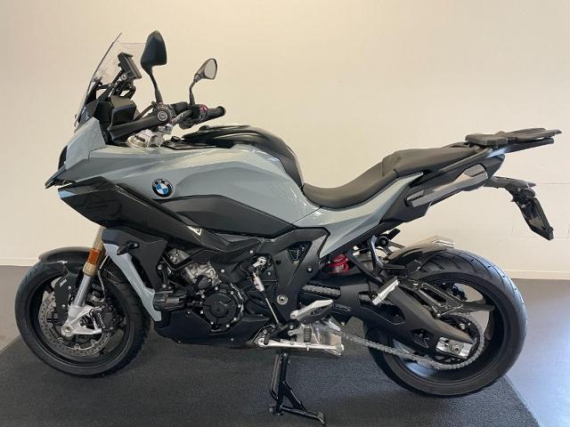 Motorrad kaufen BMW S 1000 XR Neufahrzeug
