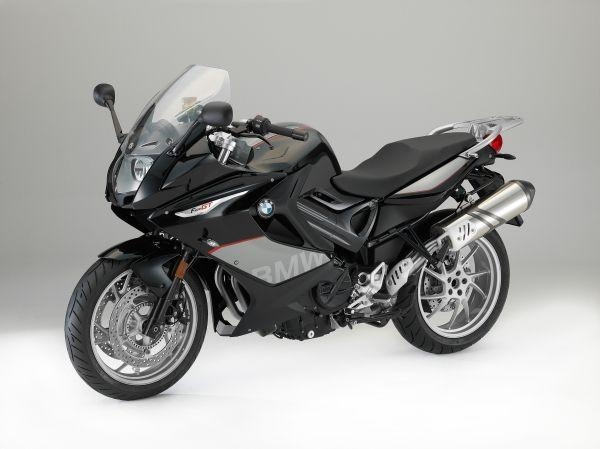 Acheter une moto BMW F 800 GT ABS neuve