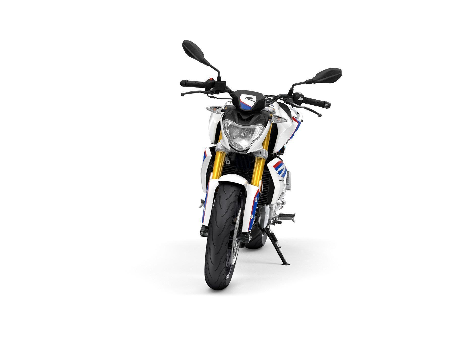motorrad vorf hrmodell kaufen bmw g 310 r abs bmw niederlassung z rich dielsdorf dielsdorf. Black Bedroom Furniture Sets. Home Design Ideas