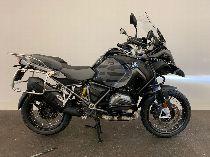 Töff kaufen BMW R 1200 GS Adventure ABS