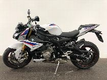 Buy a bike BMW S 1000 R ABS Naked