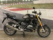 Buy a bike BMW R 1200 R ABS Naked