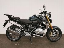 Acheter une moto Démonstration BMW R 1250 R (naked)
