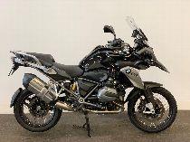 Motorrad kaufen Occasion BMW R 1200 GS ABS (touring)