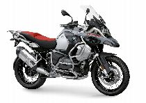Acheter une moto neuve BMW R 1250 GS Adventure (enduro)