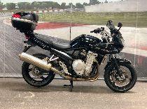 Buy a bike SUZUKI GSF 1250 SA Bandit ABS Touring