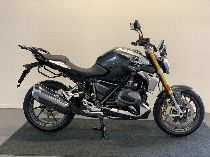 Acheter moto BMW R 1250 R Style Exclusive Naked