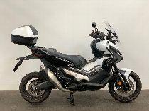 Aquista moto HONDA X-ADV 750 ABS Automat Scooter