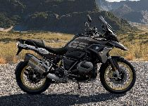 Töff kaufen BMW R 1250 GS Style Exclusive Enduro