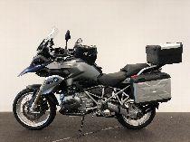 Acheter une moto Occasions BMW R 1200 GS ABS (enduro)