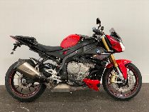 Töff kaufen BMW S 1000 R ABS DTC, DDC Naked