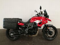 Acheter moto BMW F 700 GS ABS Enduro