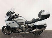 Töff kaufen BMW K 1600 GT ABS Touring