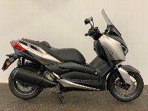 Acheter moto YAMAHA YP 300 X-Max ABS Scooter