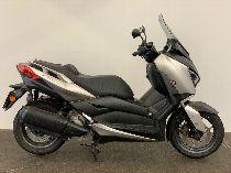 Töff kaufen YAMAHA YP 300 X-Max ABS Roller