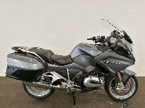 Buy a bike BMW R 1200 RT ABS Touring