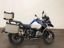 Aquista moto BMW R 1200 GS Adventure ABS Enduro