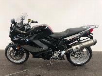 Motorrad kaufen Vorführmodell BMW F 800 GT ABS (touring)