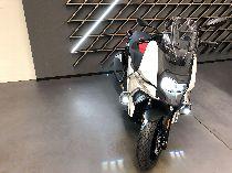 Acheter une moto neuve BMW C 400 X (scooter)
