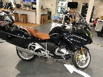Acheter une moto neuve BMW R 1250 RT (touring)