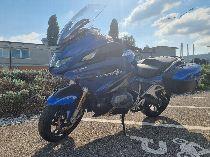 Acheter moto BMW R 1250 RT Touring