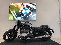 Töff kaufen BMW R 18 First Edition Custom