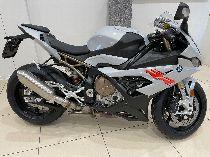 Motorrad kaufen Neufahrzeug BMW S 1000 RR (sport)