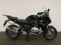 Acheter une moto Démonstration BMW R 1250 RS (touring)