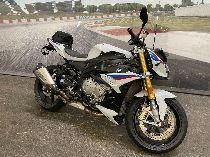 Töff kaufen BMW S 1000 R ABS Naked