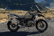 Töff kaufen BMW R 1250 GS Adventure Exclusive Enduro