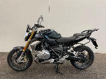 Acheter moto BMW R 1250 R Naked