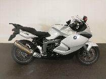 Töff kaufen BMW K 1300 S ABS Sport