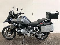 Aquista moto BMW R 1200 GS ABS Enduro