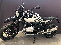 Acheter une moto neuve BMW R nine T Urban G/S ABS (retro)