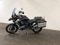 Aquista moto BMW R 1200 GS Enduro