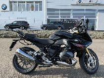 Buy a bike BMW R 1250 RS Touring