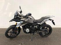 Acheter une moto Occasions BMW G 310 GS ABS (enduro)