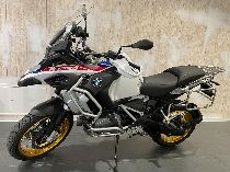 Buy a bike BMW R 1250 GS Adventure Enduro