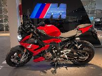 Buy a bike BMW S 1000 R Naked