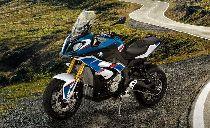 Acheter une moto neuve BMW S 1000 XR ABS (touring)