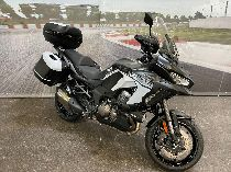 Acheter moto KAWASAKI Versys 1000 Enduro